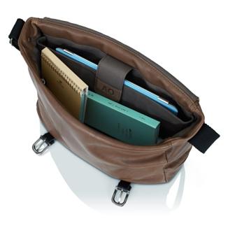 Protección acochada y diseño elegante para tu MacBook Air o iPad.