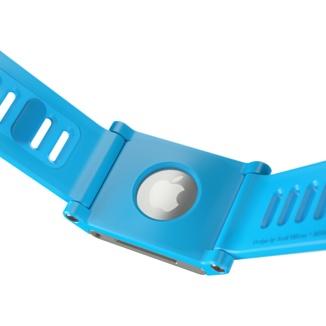 TikTok Watchband para el iPod nano