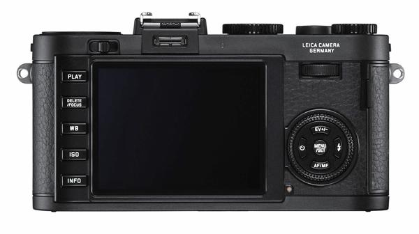 Leica XII