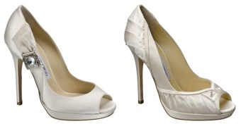 Jimmy-Choo_BridalCollection2012_03