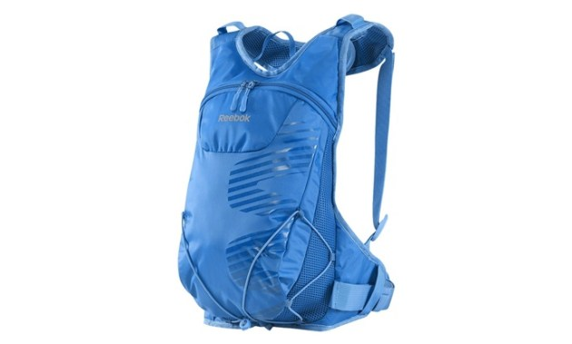 ZigTech Training Backpack