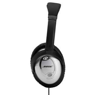 Los importantes avances en la reducción de sonido convierten a estos auriculares en los más silenciosos de todos los tiempos.