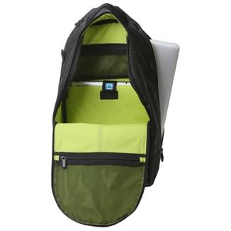 Ligera y resistente, Boblbee tiene la mochila que buscabas.
