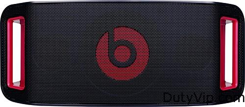 Beats By Dr. Dre - Beatbox Base con bocina para iPod y iPhone de Apple