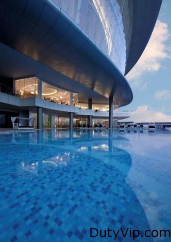 Abu Dhabi Emirate