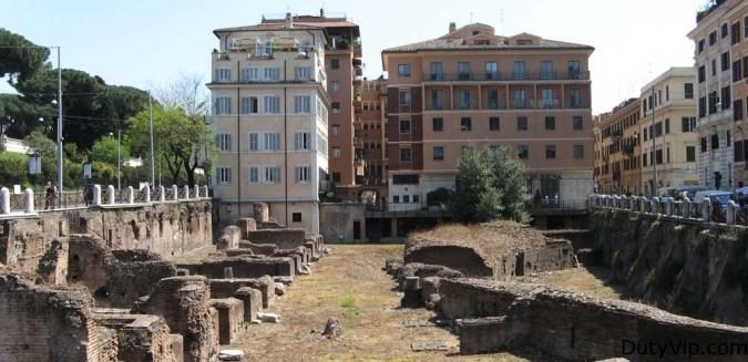 Hotel 5 stars luxury Rome, Italy