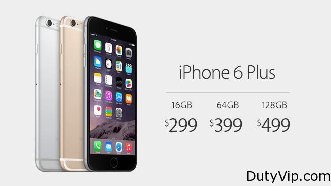 iphone6preciosplus