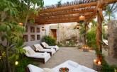 Spa de lujo en Esperanza Resort en Cabo San Lucas