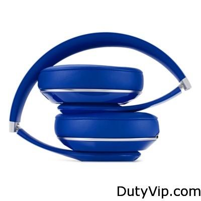 Auriculares inalámbricos tipo casco Studio de Beats by Dr. Dre