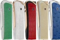 Savelli Geneve tiene un diseño exclusivo para cada usuario.