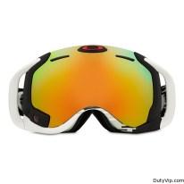 Oakley Airwave 1.5 Goggles