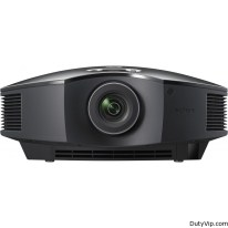 Proyector Home Cinema 3D Full HD Sony