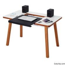 BlueLounge Studio Desk para portátiles