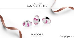 pandora_san_valePandora colección San Valentínntin_2016_3