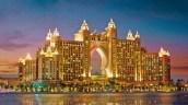 Atlantis Palm, Dubai