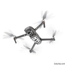 Dron Mavic 2 Pro de DJI