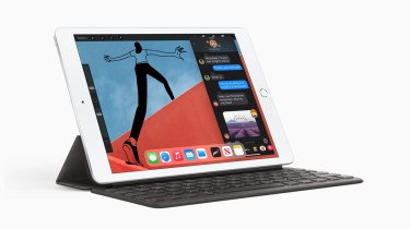 Apple iPad 2020
