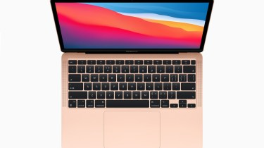 Apple MacBook Air 2021