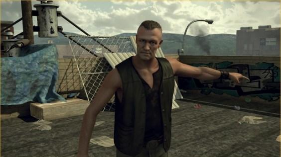 gaming-the-walking-dead-survival-instinct-screenshot-1