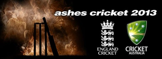gaming_ashes_cricket_2013_teaser