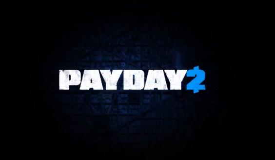 payday_2_logo