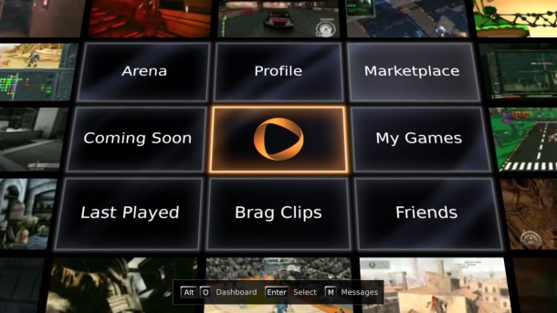 OnLive Review