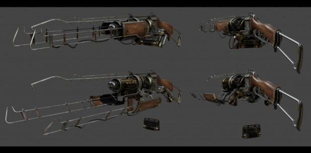 arc_gun_renders_1382451573_1