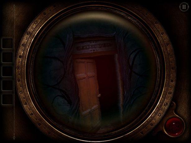 The_Room_Two_Screenshot_03