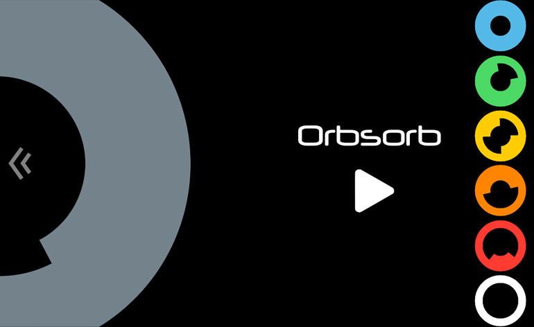 Orbsorb Review