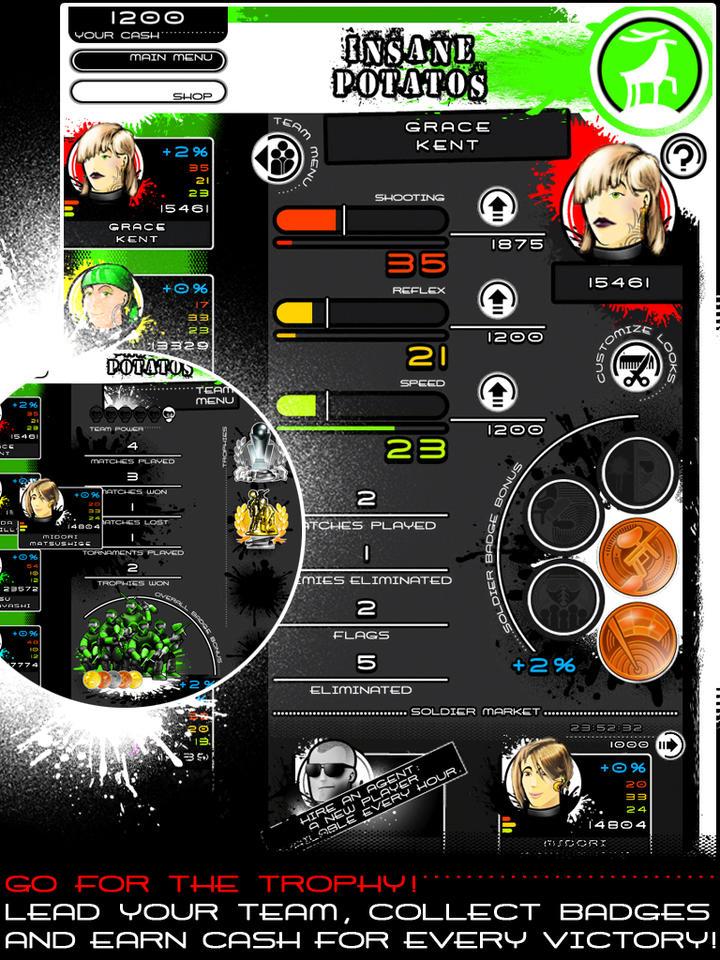 screen960x960-3.jpeg?fit=720%2C960
