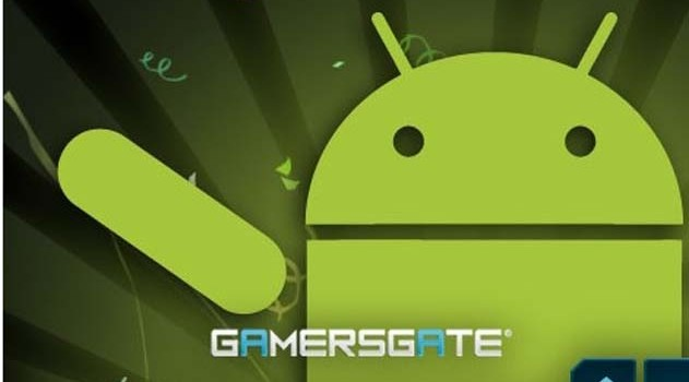 Android Titles Now Available On Gamersgate