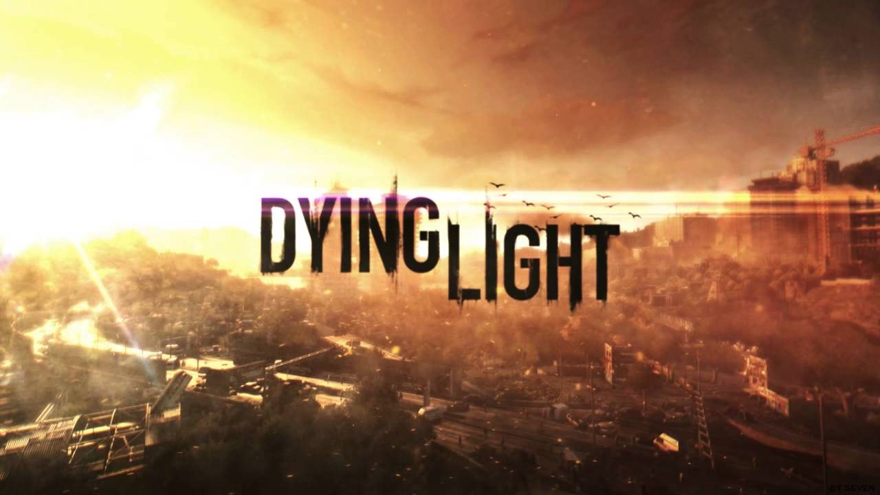 Dying Light hits hard just before E3 2014