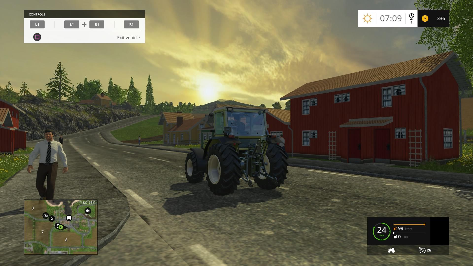 Farming-Simulator-15_20150524200155_1.jpg?fit=1920%2C1080&ssl=1