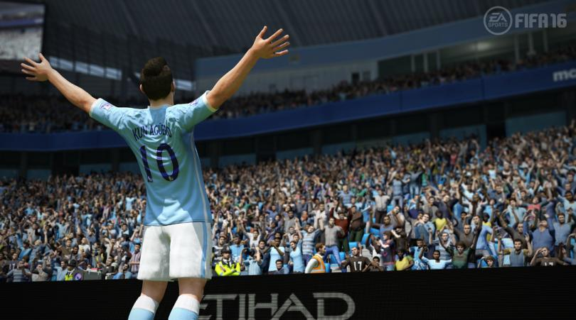 7 ESSENTIAL TIPS AND TRICKS YOU NEED TO KNOW FOR FIFA 16 (PART 4)