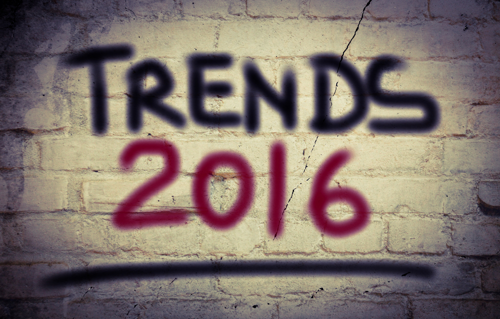 BIGGEST TREND IN TECH COMING IN 2016
