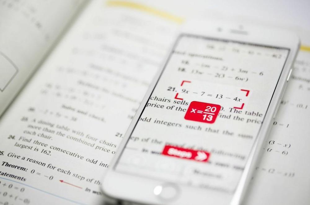 Using Technology to Make Learning Math Fun