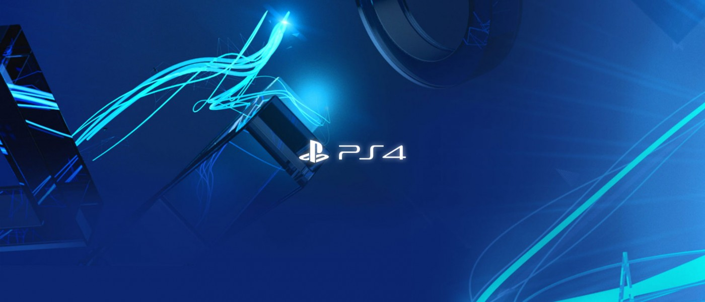 PS4 System Software Update 3.50 Detailed | Press Start Australia