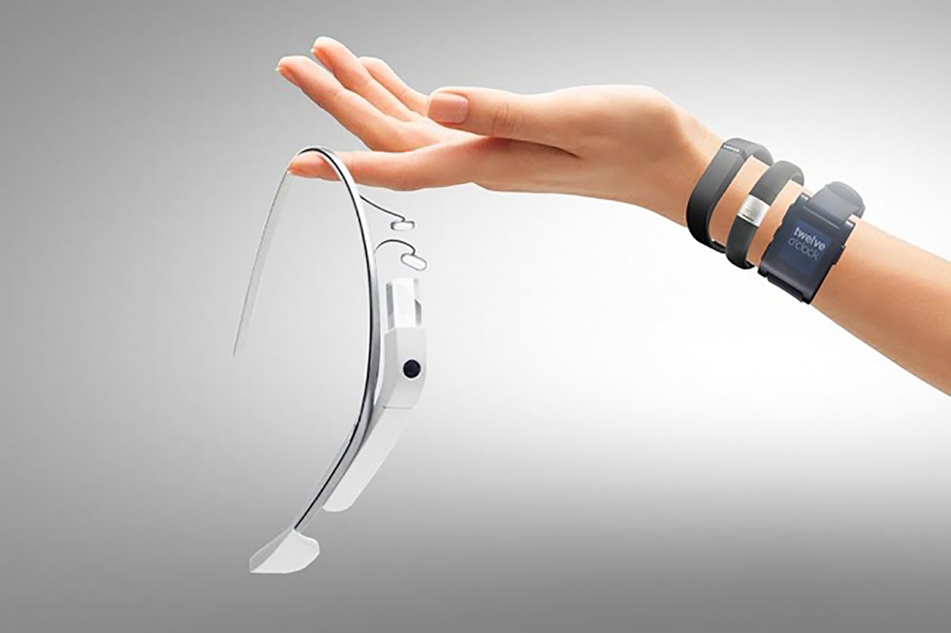 What is the Wearable Tech trend?