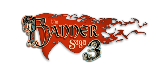 Banner Saga 3 Kickstarter Successfully Funded