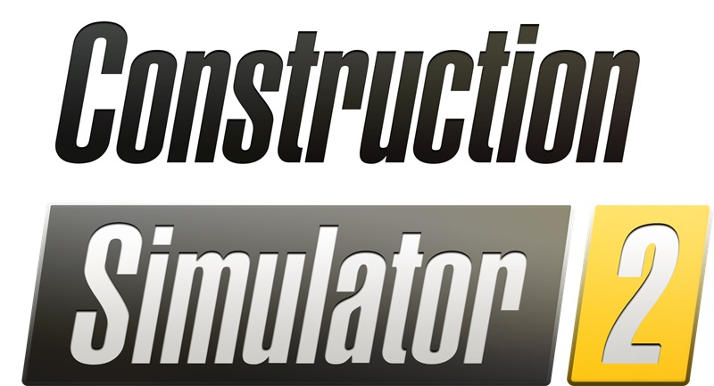 Construction Simulator 2: Exciting live-action trailer and release date