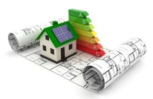 Duurzaamaan energie bespaar advies