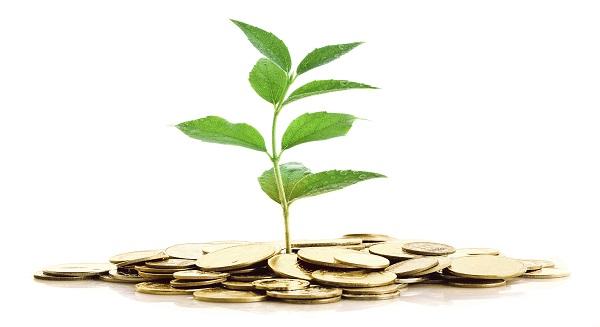 groene lening