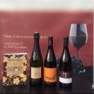 Pakket Wijnkoopgids 2018 - Alain Cavaillès/Treloar