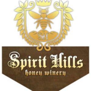Spirit Hills
