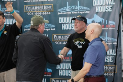 Duuuval House Freed to Run Fundraiser P&H -49