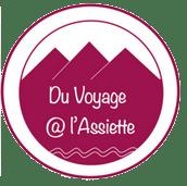 logo duvoyagealassiette