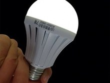 Bulb-Lights-Item-Type-energy-saving-bulb.jpg_220x220
