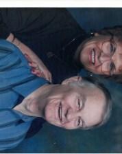"Obituary of Alta Victoria Limbaugh Avery ""Tobey"""
