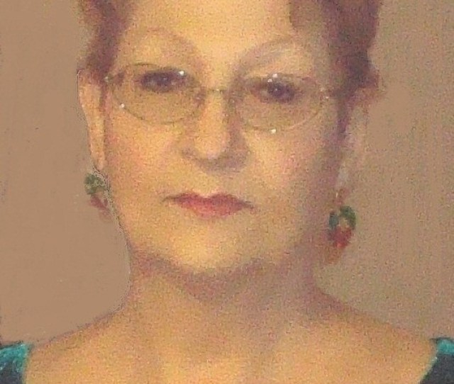 Obituary Of Carolyn Ann Reese