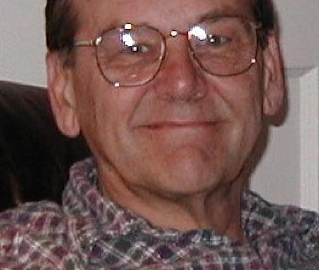 Obituary Of Dr Morgan Lee Stapleton